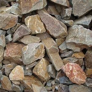 Gabionensteine Berechnen : paul pundt gmbh produkte ~ Themetempest.com Abrechnung