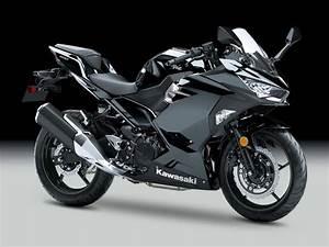 Kawasaki Ninja 400 : kawasaki ireland ireland 39 s premier kawasaki motorcycle dealer 01 4566222 ~ Maxctalentgroup.com Avis de Voitures