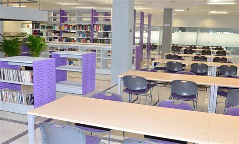 am駭agement bibliotheque bureau aménagement de bibliothèque