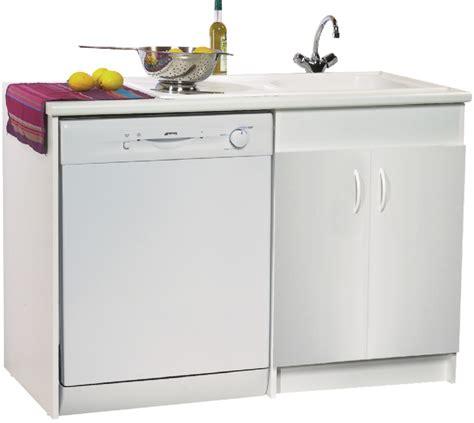 meuble cuisine avec evier meuble cuisine avec evier et lave vaisselle cuisine