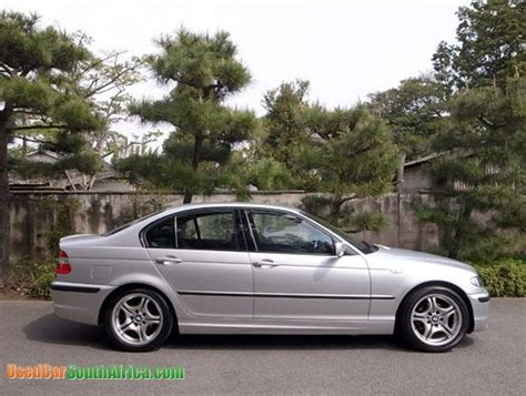 bmw used cars for 2006 bmw 320i m sports used car for in evander