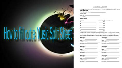 split king sheets how to fill out your split sheets