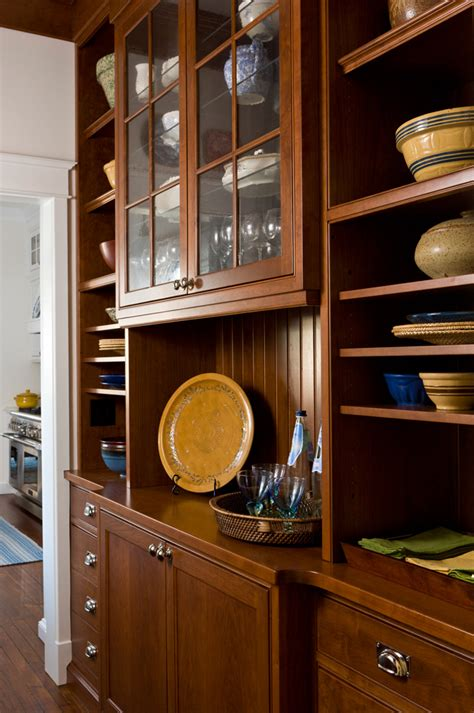 Get Organized Butlers Pantries by Get Organized Butler S Pantries Traditional Home