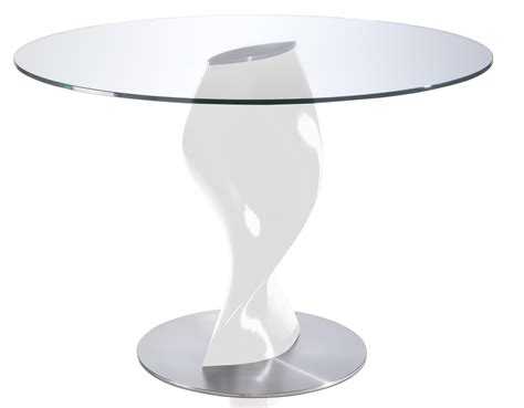 table basse ronde blanc laque table ronde blanc laque 28 images table ronde laque blanc ikea table basse blanche home
