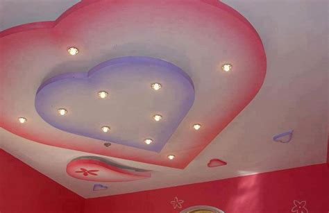 awesome faux plafond chambre a coucher tunisie pictures