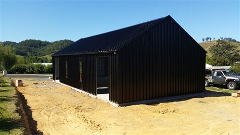 Rural Sheds by Shed Homes Southern Cross Sheds Coast Gympie