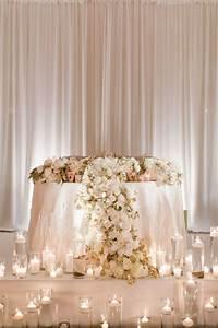 SweetHeart Table Ideas Wedding Decorations Pinterest