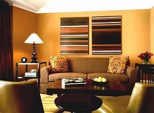 contemporary living room paint color ideas doherty With living room paint color ideas