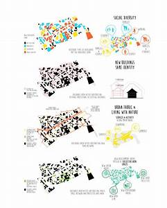 602 Best Architecture Posters Images On Pinterest