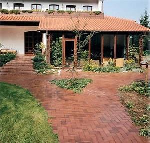 Günstige Terrassen Ideen : terrasse bilder terrassengestaltung ~ Markanthonyermac.com Haus und Dekorationen