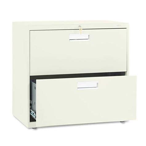 lateral file cabinet hon lateral file cabinet with lock