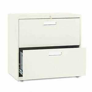 document storage document storage cabinet With document cabinet