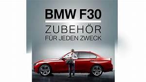Bmw F30 Zubehör : bmw f30 zubeh r panda pictures gmbh filmproduktion ~ Jslefanu.com Haus und Dekorationen