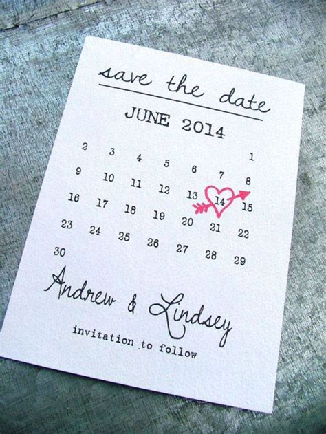 17 best ideas about invitation cards on