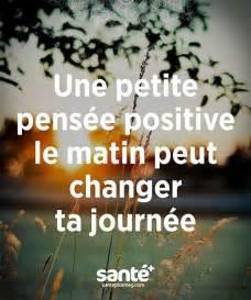 Citation Vie Amour by 1000 Ideas About Bonheur On Pinterest Citations