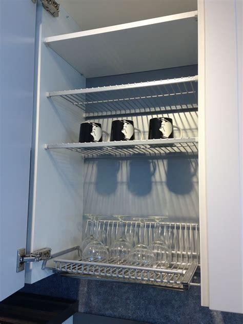puustelli koek  soedertaelje disktorkskap astiankuivauskaappi em  utensilios de cozinha