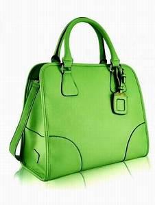 Sac A Dechet Vert : sac cuir vert ebay sac adjani vert sac vert comptoir des ~ Dailycaller-alerts.com Idées de Décoration