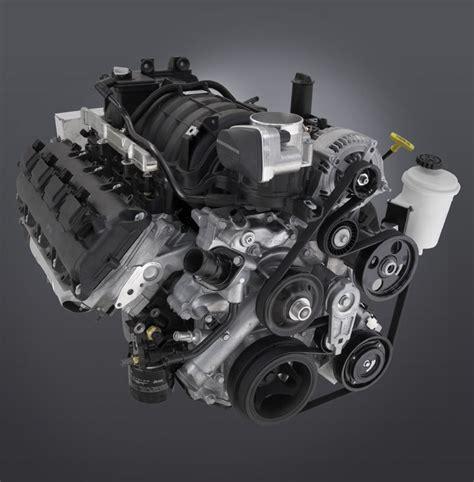 dodge ram  sport   hemi engine picture