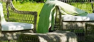 Korbmöbel Garten : online m belshop mit liebe zum detail ~ Pilothousefishingboats.com Haus und Dekorationen