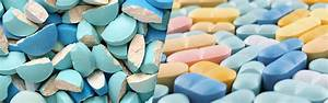 How Can You Transport Tablets In The Most Gentle Way Possible   U2013 Pack Expo Healthcare Hub
