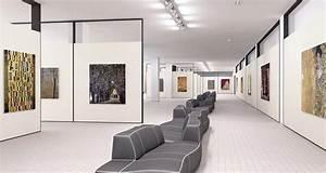interior design photo gallery decor lovercom museum With interior home designs photo gallery
