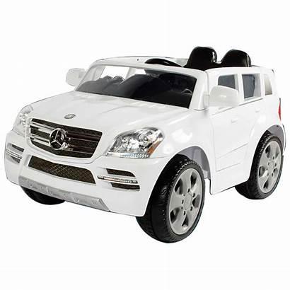 Mercedes 6v Suv Gl450 Ride Benz Target