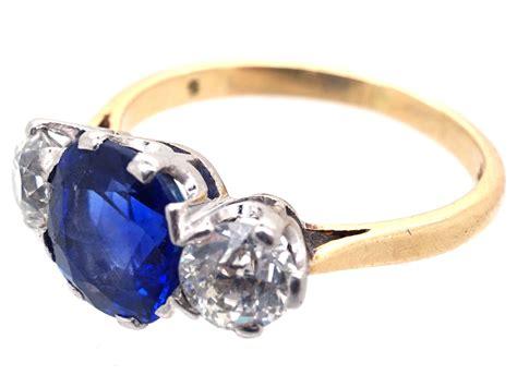 3 Carat Sapphire & Diamond Three Stone Ring  The Antique. 1ct Diamond Rings. Diana Wedding Rings. Marquise Diamond Bracelet. Computer Watches. Exotic Wedding Rings. Sterling Silver Diamond. Yellow Gold Bands. Shop Diamond