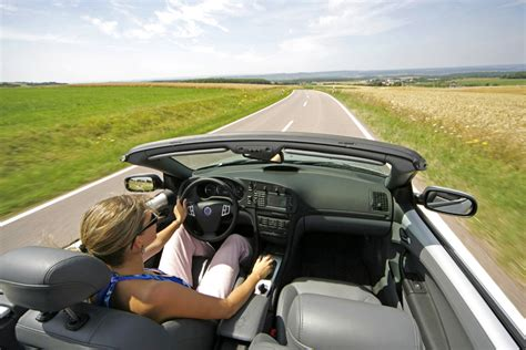 paid  test drive cars howstuffworks