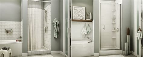 Bathroom Remodel A To Z