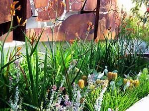 Aussaatkalender 2017 Pdf : die besten 25 naturnahe g rten ideen auf pinterest australischer einheimischer garten ~ Whattoseeinmadrid.com Haus und Dekorationen
