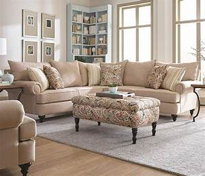 england rosalie sectional sofa dunk bright furniture With england furniture sectional sofa