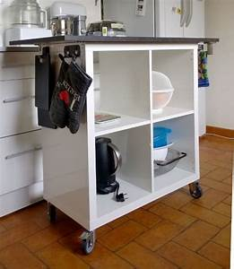best 25 kallax hack ideas on pinterest kallax ikea With meuble 8 case ikea 1 ikea kallax kitchen corner seat ikea hackers ikea hackers