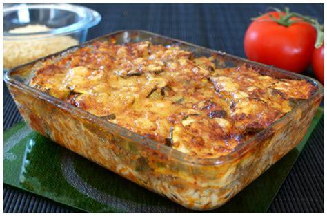 cuisine camarguaise le gratin camarguais le plat le plus complet par