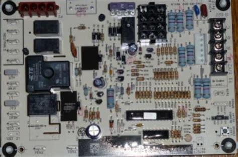 furnace wiring schematic wiring diagram and schematics
