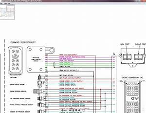 Auto Parts  U0026 Accessories Cummins Laminated Isc  U0026 Isl Cm850