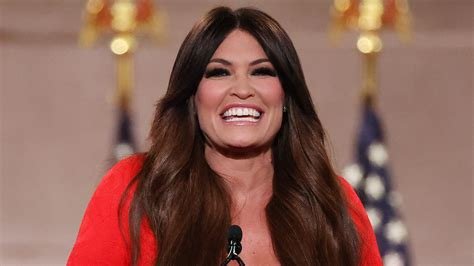 Rt delivers latest news on current events from around the world including special reports, viral news and exclusive videos. Why Kimberly Guilfoyle was forced out of Fox News