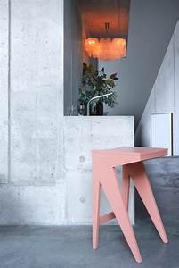 Objekte Unserer Tage : 39 urban character 39 by objekte unserer tage ~ Eleganceandgraceweddings.com Haus und Dekorationen