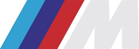m logo bmw bmw m logo vector icon template clipart free