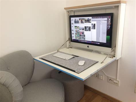 Ikea Metod Arbeitszimmer by Wandsekret 228 R Flatbox Aus Ikea Method Selbstgebastelt