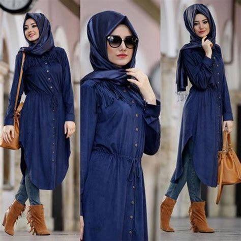 hijab fashion  hijab trends hijab fashionista hijab