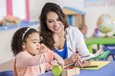 What Special Ed Teachers Wish General Ed Teachers Knew