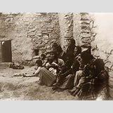 Apache Indian Moccasins   600 x 465 jpeg 58kB