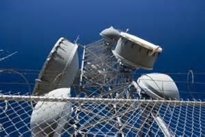 Haiti Radio Station