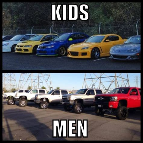 Lifted Truck Memes - 123 best raptor raised lifted trucks images on pinterest raptor truck f150 truck and ford trucks