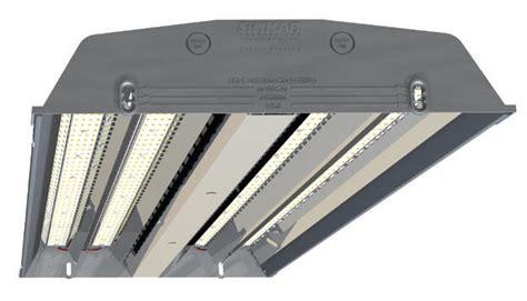 led light design best led shop lighting ideas led shop