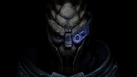 List Nation Wallpapers 19 Mass Effect Wallpapers