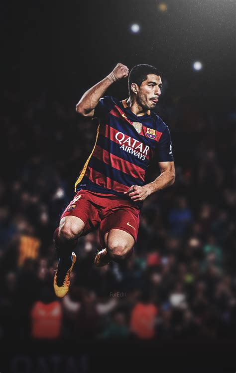 luis suarez iphone wallpapers   fun