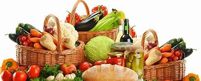 Grocery Groceries Transparent Save Items Shopping Stores