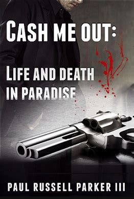 Cash Me Out Life And Death In Paradise By Paul Russell. West Hills Hospital Emergency Room. Apple Customer Support Email. Mckesson Technology Solutions. Auto Insurance Jacksonville Florida. Northwest University Of Politics And Law. Spectrum Health Kalamazoo Fax By Email Google. Community Colleges In Hampton Va. South Texas Dental San Antonio