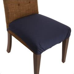 dining chair seat protectors chair pads cushions